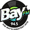 The Bay 94.5 FM
