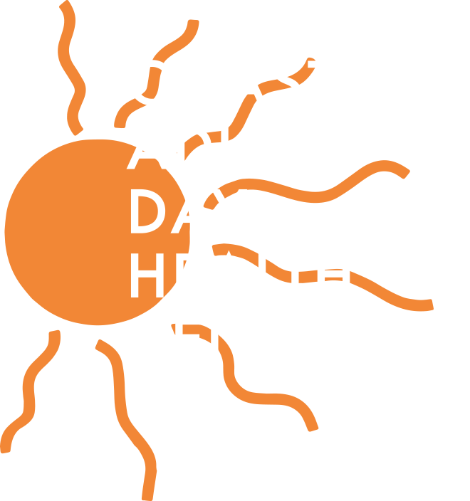 Coastside Adult Day Health Center